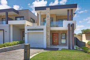 12 Hodgkinson Crescent, Panania, NSW 2213