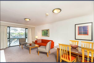 216/74 Northbourne Ave, Braddon, ACT 2612