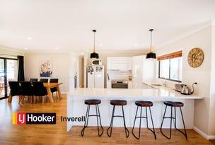 142 Roscrae Lane, Inverell, NSW 2360