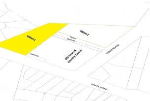 Greta Road, Wangaratta, Vic 3677