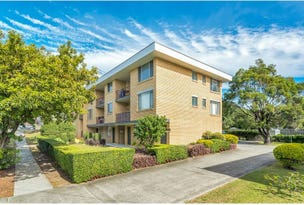 7/53 Eildon Rd, Windsor, Qld 4030