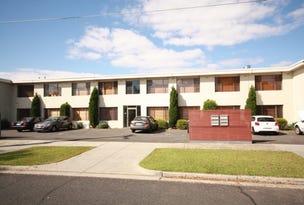 6/77 Chapman Avenue, Glenroy, Vic 3046
