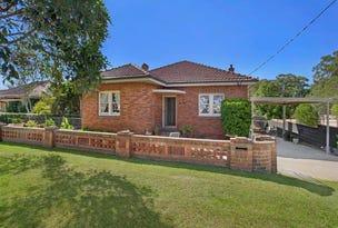 1/66 Brunswick Street, East Maitland, NSW 2323