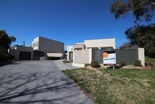 3/9 Maria Place, Lyons, ACT 2606