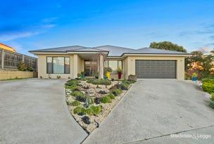 119 Manning Drive, Churchill, Vic 3842