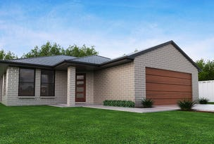 Lot 207 Rovere Drive, Coffs Harbour, NSW 2450