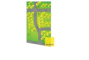 Lot 65 Weary Dunlop Drive, Benalla, Vic 3672