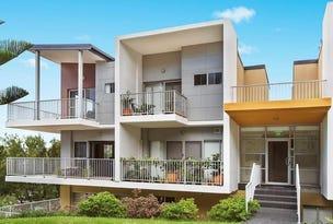 2/20 Meares Place, Kiama, NSW 2533