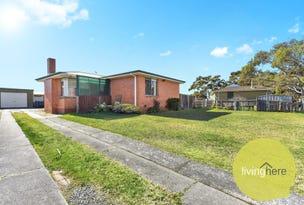 2 Brown Avenue, George Town, Tas 7253