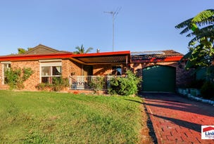 47 Hopping Rd, Ingleburn, NSW 2565