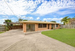 4 Ingemar Ct, Clinton, Qld 4680