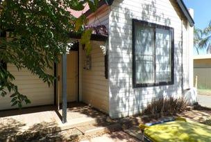 46a Hopkins Street, Boulder, WA 6432