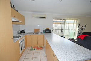 529/2 Nicol Way, Brendale, Qld 4500