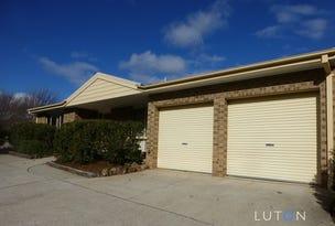 5/37 Barr Smith Avenue, Bonython, ACT 2905