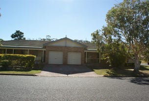 2/100 Nightingale Street, Woolgoolga, NSW 2456
