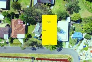Lot 13, 3/13 Peter Pan Avenue, Wallacia, NSW 2745
