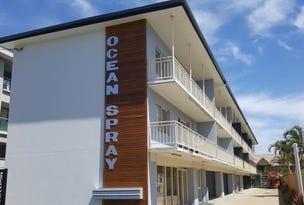 8/55 Ocean Parade, Coffs Harbour, NSW 2450