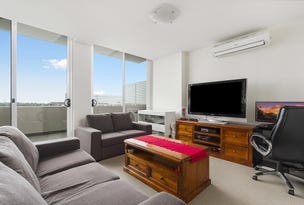 401/357 Great Western Highway, South Wentworthville, NSW 2145