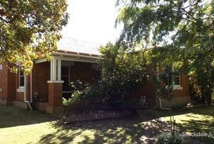 17 Albert Street, Corowa, NSW 2646