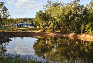 115 Camilleri's Road, Devereux Creek, Qld 4753