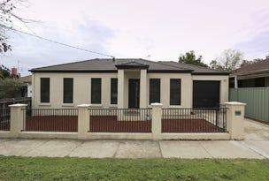 39 Keck Street, Flora Hill, Vic 3550