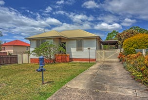12 Wilson Avenue, Nowra, NSW 2541