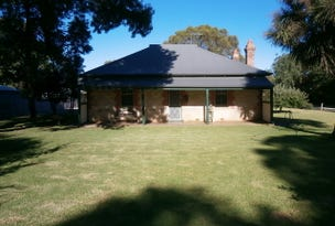 7 Battunga Road, Meadows, SA 5201