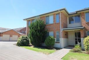 1/5 Bethany Place, Cootamundra, NSW 2590