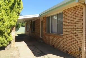 389 Lords Place, Orange, NSW 2800