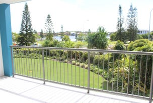 23/4 Grand Parade, Parrearra, Qld 4575