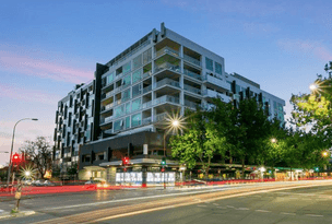 102/61-69 Brougham Place, North Adelaide, SA 5006