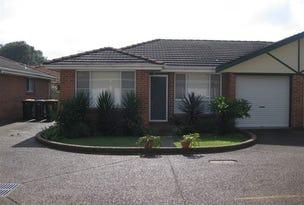 14/28 Emily Street, Marks Point, NSW 2280