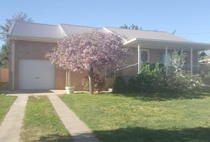 6 Comerford St, Cowra, NSW 2794