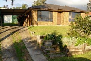 34 Mahogany Avenue, Muswellbrook, NSW 2333