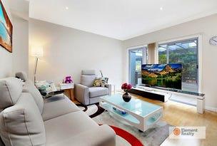 7/38-42 Cox Crescent, Dundas Valley, NSW 2117