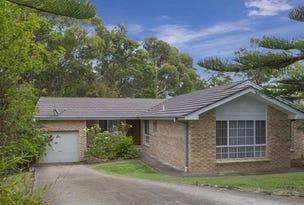 21 Longbeach Road, Long Beach, NSW 2536