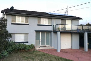24  Lakeview Crescent, Forster, NSW 2428