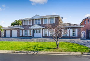 "58 Martin Crt ""Island Point"", West Lakes, SA 5021"