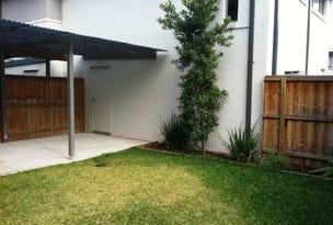 12 Bellona Walks, Glenfield, NSW 2167