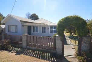 1 Anzac Avenue, Kandos, NSW 2848