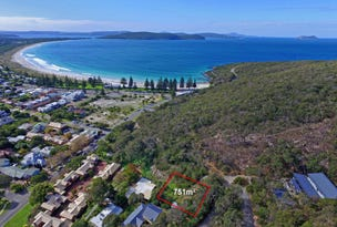 4 Checkers Walk, Middleton Beach, WA 6330
