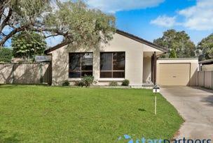 8 Longreef Crescent, Woodbine, NSW 2560