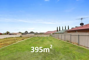 Lot 15 Dawe Court, Willunga, SA 5172