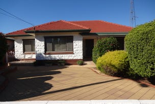 20 Williams Street, Port Pirie, SA 5540