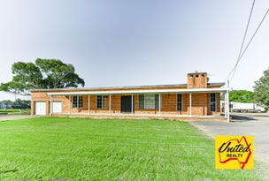 25 King Street, Rossmore, NSW 2557