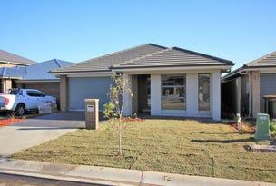 9 Callisto Street, Riverstone, NSW 2765