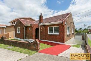 139 William Street, Earlwood, NSW 2206