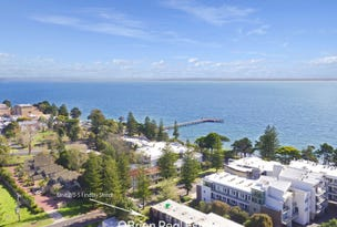 2/3-5 Findley Street, Cowes, Vic 3922
