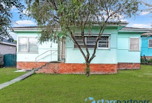 6 Lawson St, Campbelltown, NSW 2560