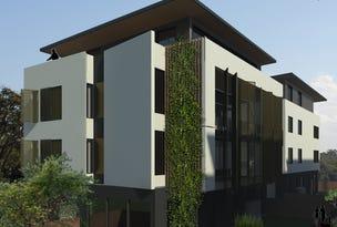 Unit A8  - 19 Gregory Street, South West Rocks, NSW 2431